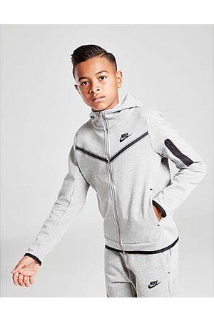 Nike Tech Fleece Hoodie Junior - Kind