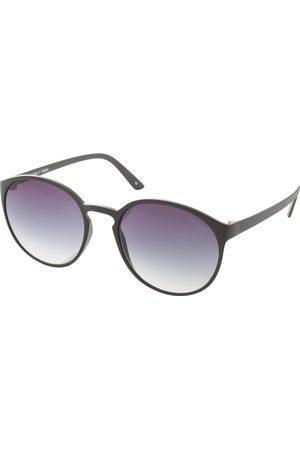Le Specs Zonnebril 'Swizzle