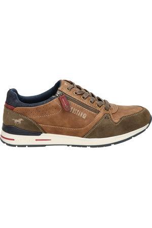 Mustang Heren Sneakers - Lage sneakers
