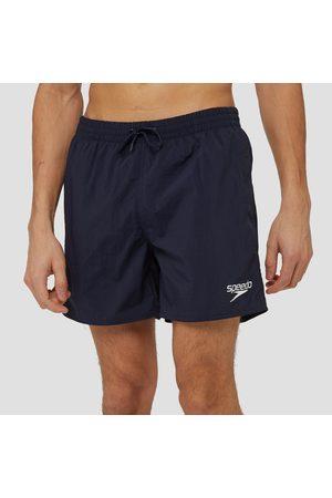 Speedo Essentials 16 zwembroek blauw heren