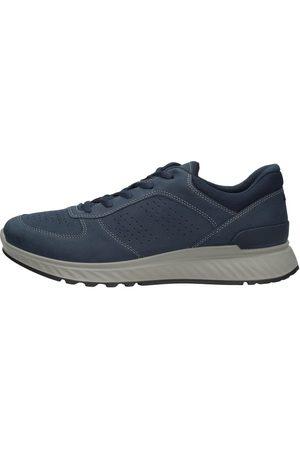 Ecco Heren Lage schoenen - Exostride M