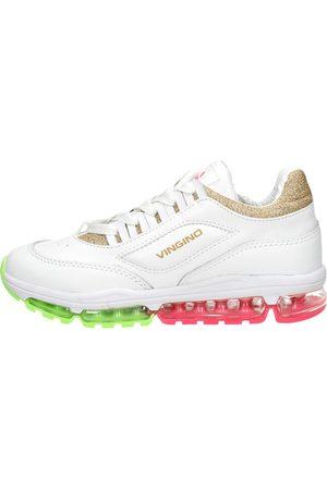 Vingino Meisjes Lage schoenen - Fenna ||