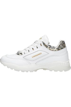Vingino Meisjes Lage schoenen - Fenna