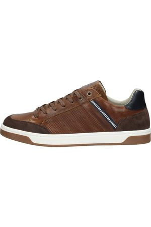 Gaastra Heren Lage schoenen - Wallace Prf M