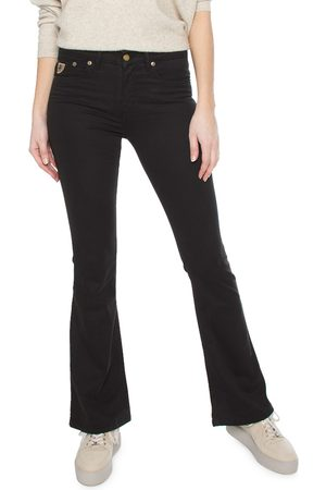 Lois Jeans 2007-5043 NEW