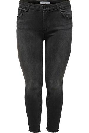 Carmakoma Jeans 15174949