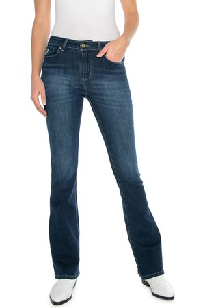 Lois Jeans Blauw 2007-5707 NEW