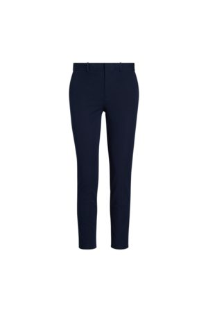 Polo Ralph Lauren Bi-Stretch Twill Trouser