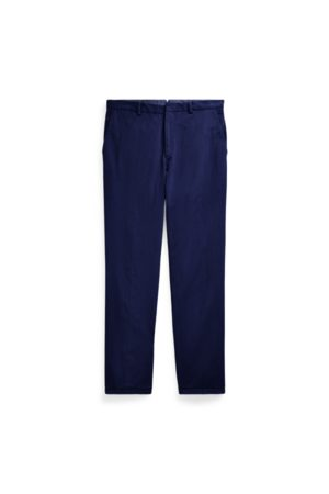 Polo Ralph Lauren Stretch Chino Suit Trouser
