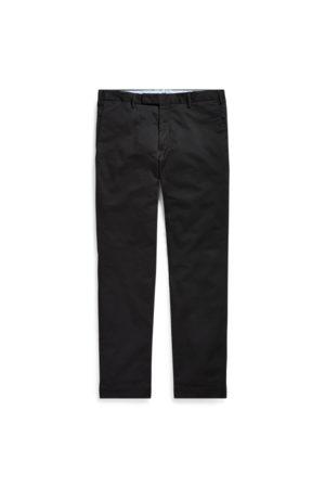 Polo Ralph Lauren Stretch Slim Fit Chino Trouser