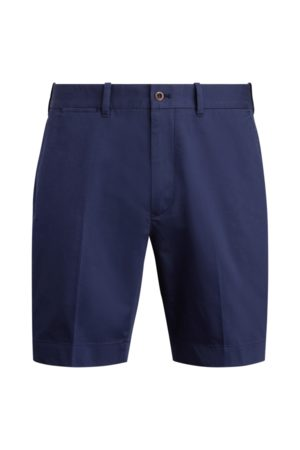Polo Golf 22.9 cm Tailored Fit Performance Short