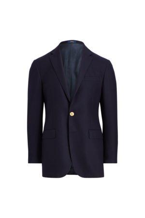 Polo Ralph Lauren Polo Doeskin Blazer
