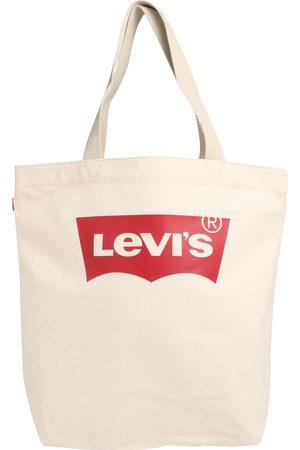 LEVI'S Shopper 'Batwing