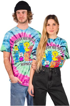Rip N Dip Heren Korte mouw - Nerm Street T-Shirt