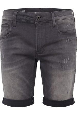 G-Star Jeans '3301