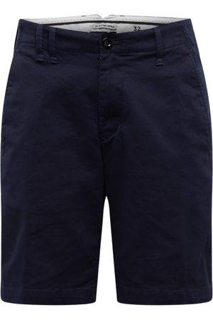 G-Star Heren Shorts - Chino 'Vetar
