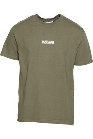WAWWA Shirt