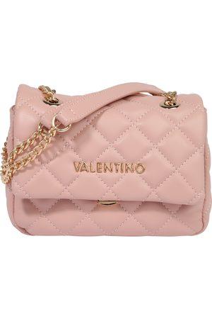 Valentino Bags Schoudertas 'OCARINA