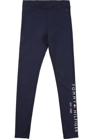 Tommy Hilfiger Leggings 'ESSENTIAL