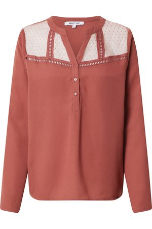 ABOUT YOU Blouse 'Maria