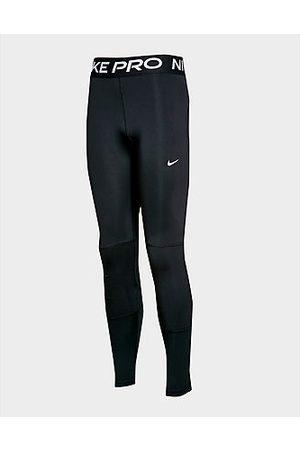Nike Girls' Pro Hypercool Tights Junior - Kind