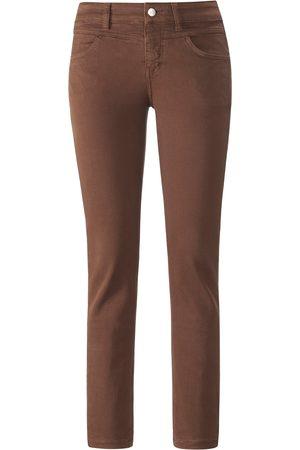 Mac Jeans Dream Slim inchlengte 28 Van
