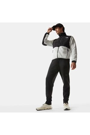 The North Face The North Face Nse Light-joggingbroek Voor Heren Tnf Black Größe L Heren