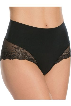Spanx Slips Undie-tectable Lace Hi-Hipster