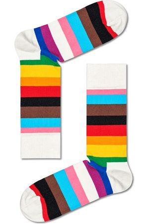 Happy Socks Sokken & Kousen - Sokken Pride Socks