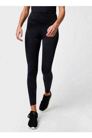 Nike The Yoga 7/8 Tight by