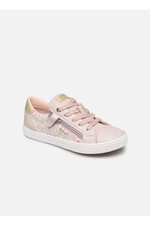 Geox Sneakers J Kilwi Girl J02D5B by
