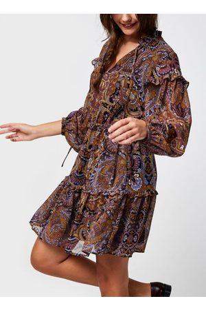 OBJECT Objmarcin Dress by