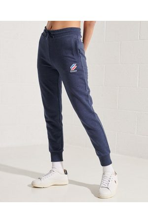 Superdry Dames Joggingbroeken - Sportstyle joggingbroek