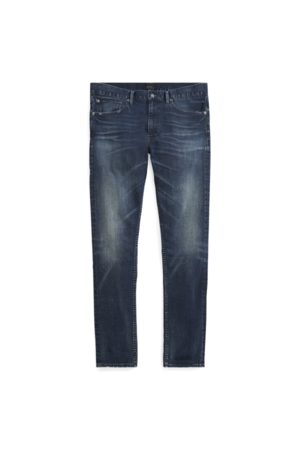 Polo Ralph Lauren Sullivan Slim Performance Jeans