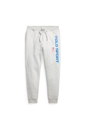 Polo Ralph Lauren Polo Sport Fleece Jogger