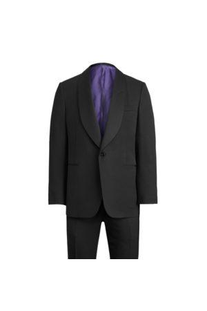 Ralph Lauren Gregory Handmade Shawl Tuxedo