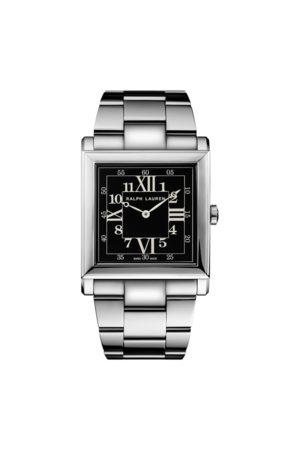 The 867 Collection RL867 35 MM Steel Bracelet