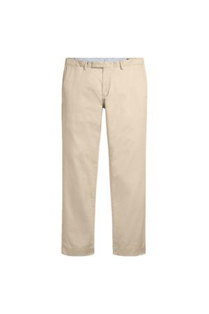 Polo Ralph Lauren Heren Chino's - Stretch Straight Fit Chino Trouser