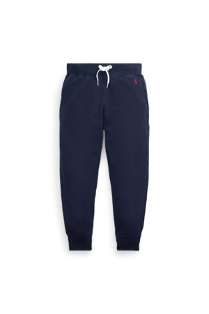 Polo Ralph Lauren Fleece Tracksuit bottoms