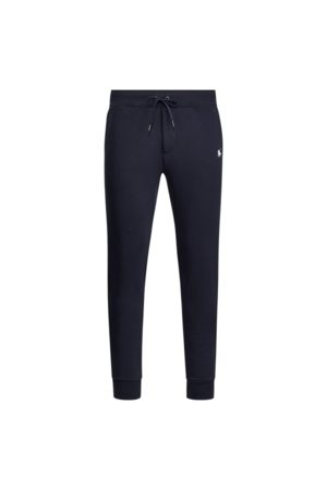 Big & Tall Double-Knit Jogger