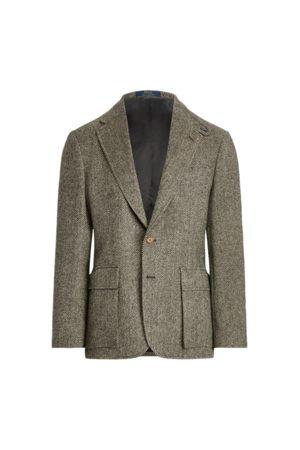 Polo Ralph Lauren The RL67 Jacket