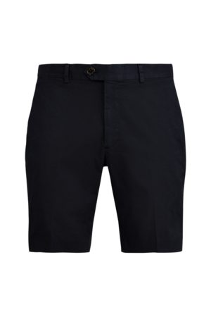Ralph Lauren Slim Fit Stretch Chino Short