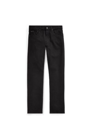 Polo Ralph Lauren Eldridge Skinny Stretch Jeans