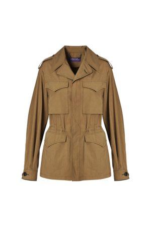 Ralph Lauren The Army Field Jacket