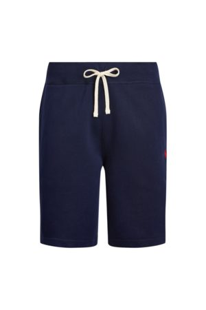 Polo Ralph Lauren The Cabin Fleece Short