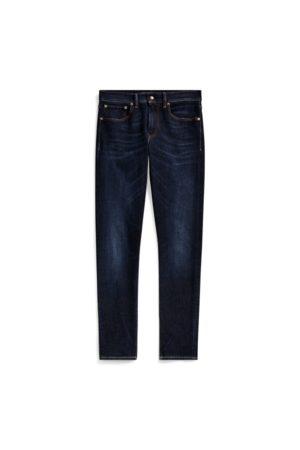 Ralph Lauren Stretch Skinny Jeans