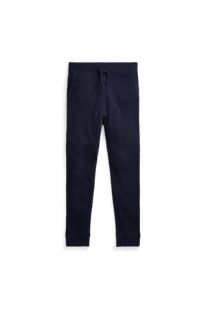 Polo Ralph Lauren Washable Cashmere Jogger