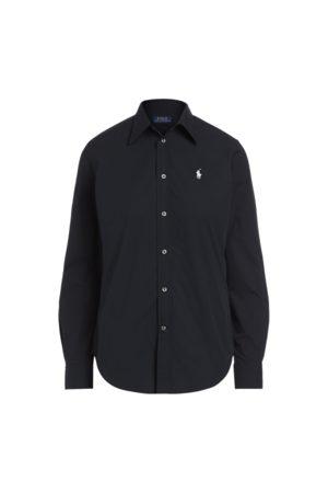 Polo Ralph Lauren Classic Fit Stretch Shirt