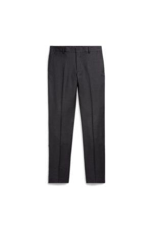Polo Ralph Lauren Slim Fit Wool Twill Trouser