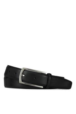 Ralph Lauren Calfskin Belt